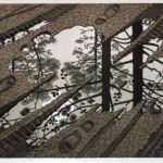 Escher_Puddle