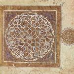 687px-Arabischer_Maler_um_1180_001