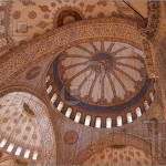 Arches-Domes-Islamic-Patterns-1050300