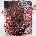 Calligraphy05_30inX36in