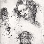 da-vinci-leda-and-the-swan-painting-da-vincis-notebook