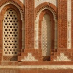 indo_islamic_architecture_by_soadhu-d4ivxjd