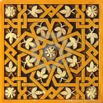 islamic-tile-pattern-27112322