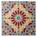 islamic_geometric_pattern_tile-ref65bc9fba3042be85396563018ea138_agtbm_8byvr_512