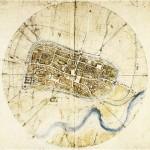 leonardo-da-vinci-maps-imola-town-italy