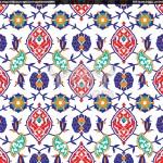 traditional-islamic-flower-pattern-14fcca2