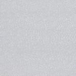 3-Roman-Opalka-OPALKA-1965-1-∞-Détail-800149-816708-acrilico-su-tela-195x135-cmparticolare.-Courtesy-Galleria-Michela-Rizzo.-Immagine-rielaborata-digitalmente