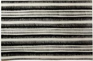max-cole-1983-2