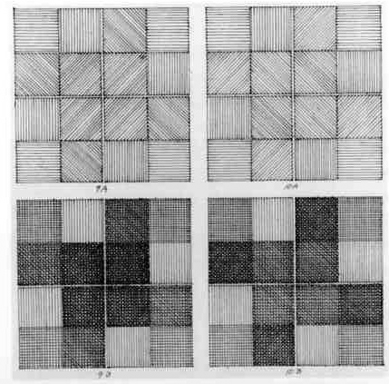 LeWitt-S.-Four-Basic-Kinds-of-Straight-Lines-69