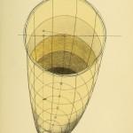 geometricalpsych00cook_0113