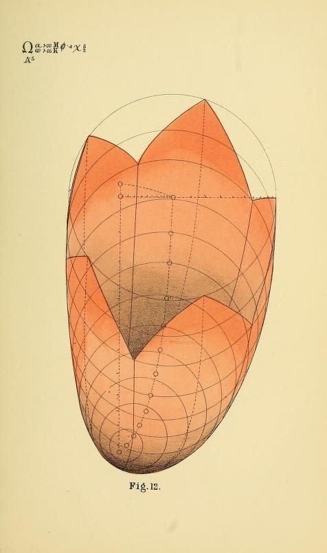 geometricalpsych00cook_0117