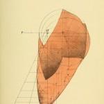 geometricalpsych00cook_0125
